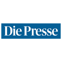 [Translate to Deutschland:] Die Presse